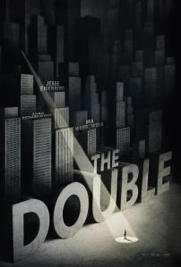 The_Double-825760940-large